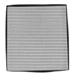 "BASKET, COOKING, PTFE, XL MESH, 14.5"" X 13.5"" X 1"""