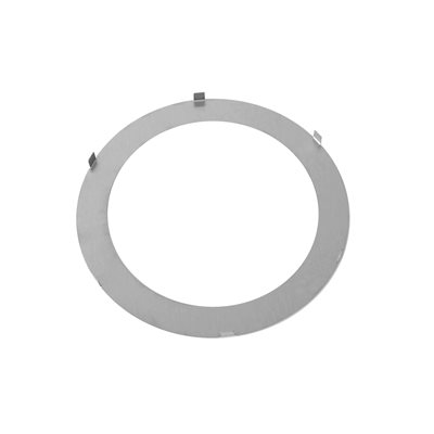 Adapter Ring, Soup Well, 7 Qt.