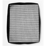 """BASKET, COOKING, PTFE, PERFORATED, 11.0"""" X 8.5"""" X 1"""""""