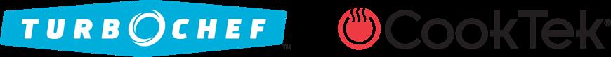 logo-TurboChef-CookTek